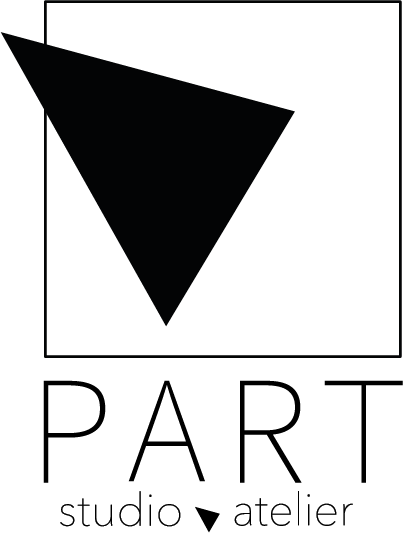 logo Studio Part